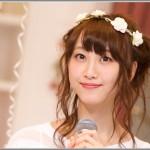 AKBグループに多大な影響を与えた松井玲奈とは?