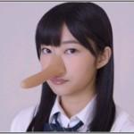 第7回AKB48選抜総選挙・・トレキャチAKB総評