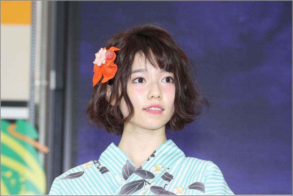 島崎遥香の画像 p1_18