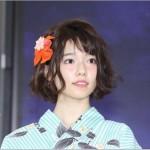 初期の頃の島崎遥香の心を開いたのはSKEのエースだった・・・。