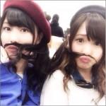 AKB48SHOWの『横栄』終了で次なる横山のパートナーを予想しよう!