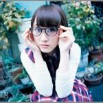 卒業前からマルチ活動が止まらない松井玲奈の魅力とは