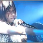 AKB48グループ9期メンバーの絆と島崎遥香