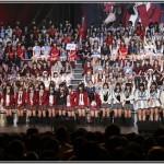 AKB48グループ大組閣後の移籍組でもっとも成功した人は誰?