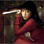 美少女好きの松井玲奈の次なる標的はAKBの愛されキャラだった♪
