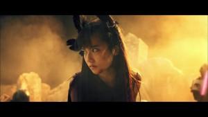 AKB48-shimazaki-haruka-38417574-1280-720