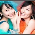『W松井』から『ひとり松井』への戦いが始まる!