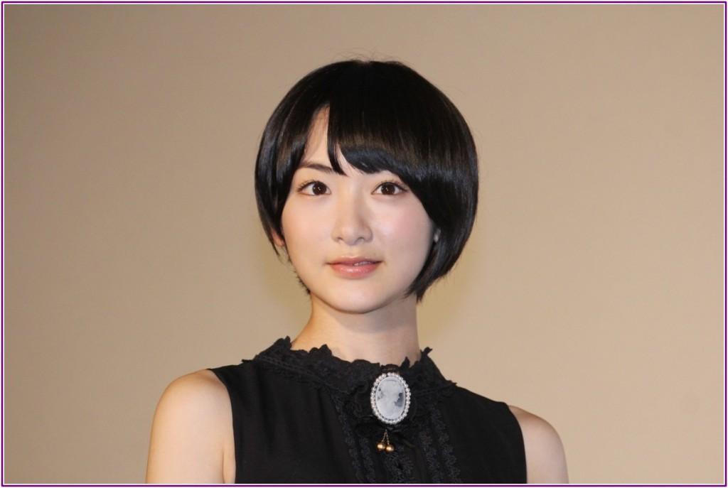 【乃木坂46】 生駒里奈 「乃木坂の曲はミリオン売れたのに、曲がヒットしてない。AKBや欅坂はヒット曲あるのに」