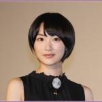 乃木坂は生駒里奈の市場人気だけで価値を決めてはならない