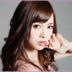 乃木坂46美の象徴白石麻衣は2016年に卒業する?