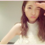 島崎遥香が長期休養明けでそのままAKB48卒業あり