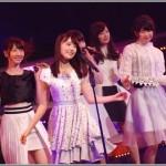 宮脇咲良の新曲センター決定で総選挙は師弟対決で盛り上がる?
