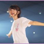 乃木坂『陰の美学』橋本奈々未は2016年も卒業しない