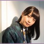 聖母深川麻衣の卒業で乃木坂のパワーバランスに変化あり?