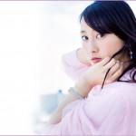 ドラマ『フラジャイル』でボブヘア松井玲奈が小悪魔役で登場