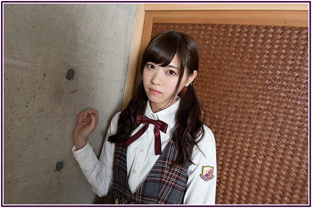 西野七瀬の画像 p1_35