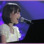 生田絵梨花が奏でるピアノが乃木坂楽曲の真髄となる日
