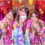 AKB48『君はメロディー』のMVから垣間見えたAKBの未来