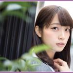 深川麻衣の乃木坂人生最初で最後のセンター曲のテーマは卒業?