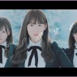 こじはる劣化?乃木坂AKBコラボ曲『混ざり合うもの』MVと評価