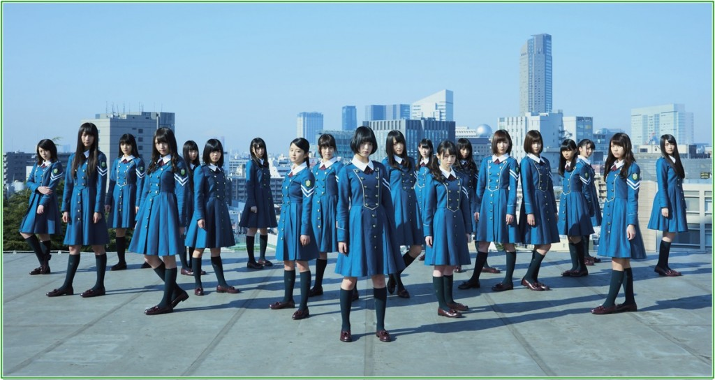 欅坂46の画像 p1_31