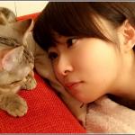 【動画】指原莉乃キスマイ二階堂の「痩せたら」発言で美に目覚める?