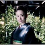 大島優子朝ドラ『あさが来た』出演で役柄に不満の声?