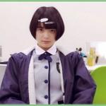 【ライブ動画】乃木坂46&欅坂46CDTVスペシャルFES