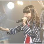 HKT48ドラフト超新星松岡はな初選抜でポスト宮脇咲良に名乗り?