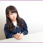 乃木坂46秋元真夏フェリス女子学院大進学は女子アナになるため?