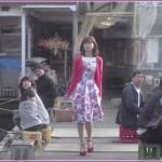 乃木坂46西野七瀬『釣り堀』MV癒され名曲