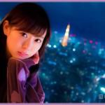 渡辺美優紀総選挙辞退で卒業も決まり?2強時代終焉とNMBの未来