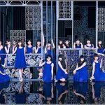 【動画】MステNMB48『甘噛み姫』みるきーラスト出演?