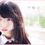 【動画】NOGIBINGO!6『スーツ姿の齋藤飛鳥に惚れた!』