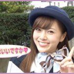 【動画】NOGIBINGO!6『白石麻衣のバスガイド姿は最高!』