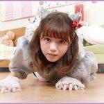 【動画】NOGIBINGO!6『猫にあやかれ乃木猫動画選手権』