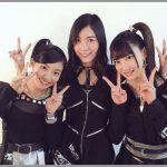 【動画】MステSKE48『チキンLINE』松井珠理奈の戦いは続く