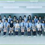 【動画】テレビ東京音楽祭で欅坂46『世界には愛しかない』披露