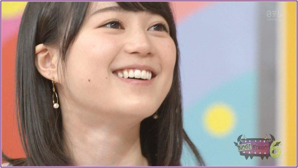 生田絵梨花の画像 p1_6