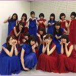 【動画】乃木坂46『きっかけ』Mステ&テレ東音楽祭2016