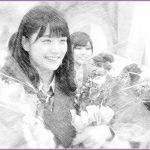 【動画】NOGIBINGO!6『10回放送から最終回まで』