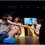 HKT48松岡はなの新センター抜擢でフット後藤輝基が歓喜の声?