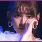 小嶋陽菜の卒業公演でAKBメンバーが号泣した意味とは?