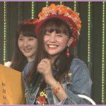 【動画】薮下柊「卒業公演」涙のち笑顔で芸能界を引退