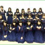 【動画】Мステ欅坂46『不協和音』4thシングル