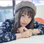 【動画】藤江れいな卒業コンサート「NMB48でよかった!」