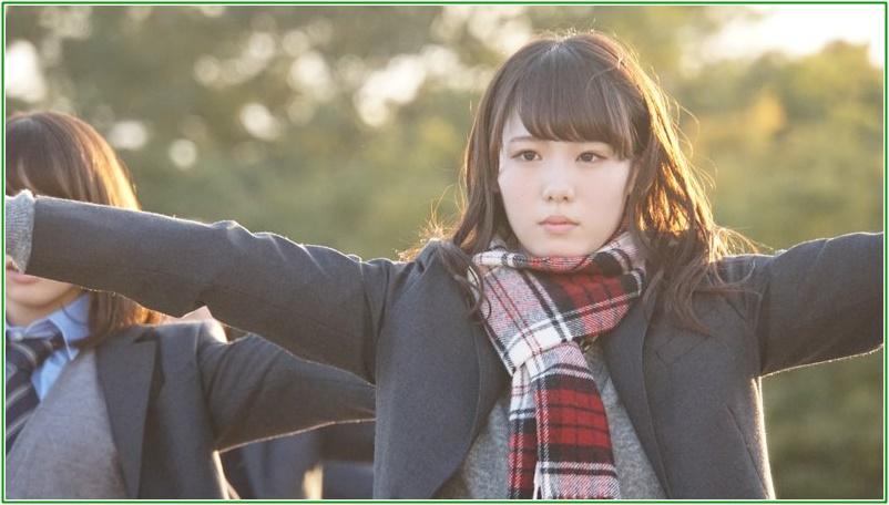 小池美波は『二人セゾン』後の成長で憧れの西野七瀬に近づいた?