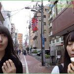 渡辺梨加& 長沢菜々香「欅って書けない?」 ロケ は衝撃的だった!