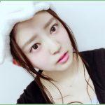 欅坂46の隠れエース鈴本美愉がダンススキルと表現力で欅坂を牽引する