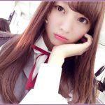 梅澤美波と白石麻衣は似てる?乃木坂3期生雑誌専属モデル候補みなみん